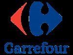 Carrefour-logo-1024x768