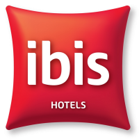 Hotel_Ibis_logo_2012