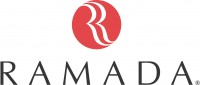 Logo-Ramada