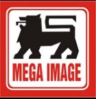 Mega_Image_logo