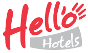 hello_logo