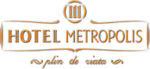logo-hotel-metropolis-bistrita