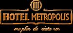 logo-hotel-metropolis-bistrita
