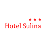 Hotel-Sulina